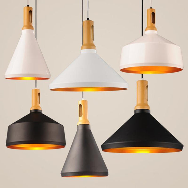 hanging-pendant-lighting-Zavato-Home