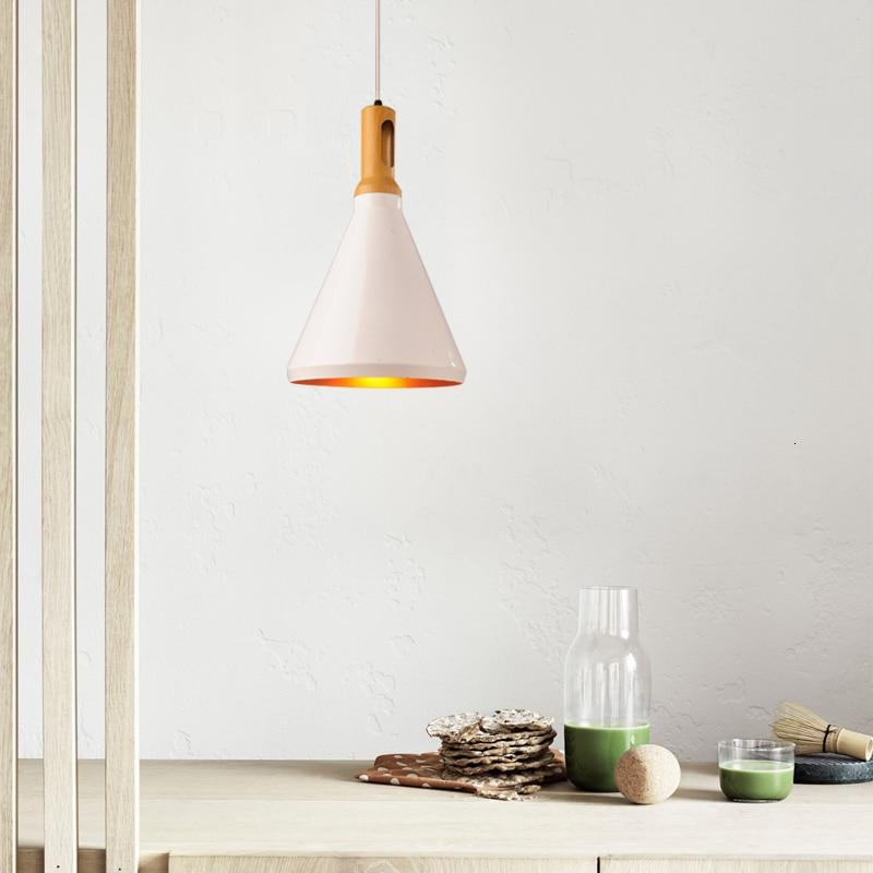 white-lamp-over-a-kitche-counter-Zavato-Home