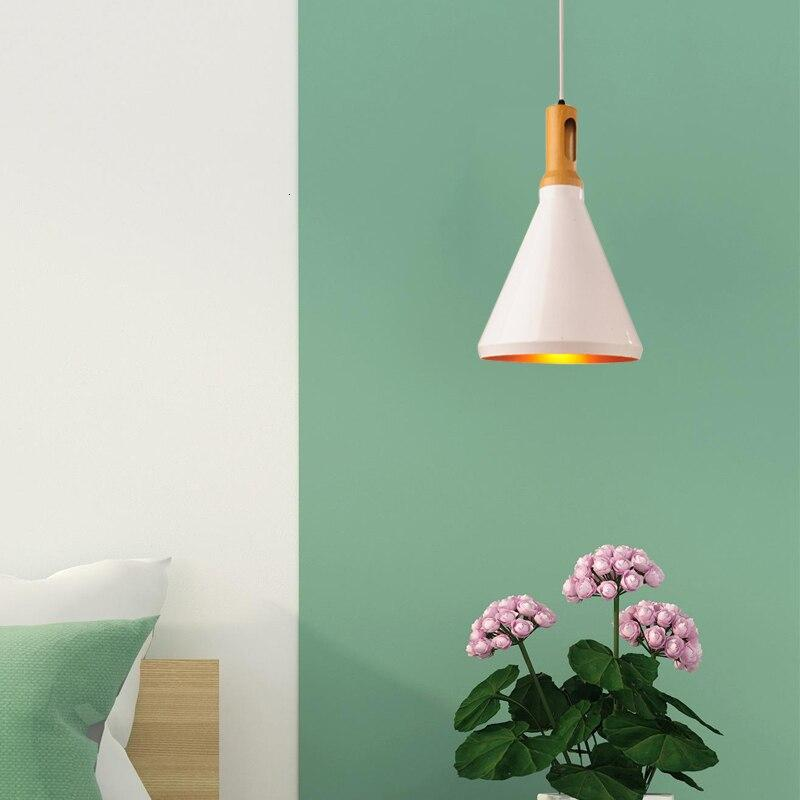 white-pendant-light-Zavato-Home