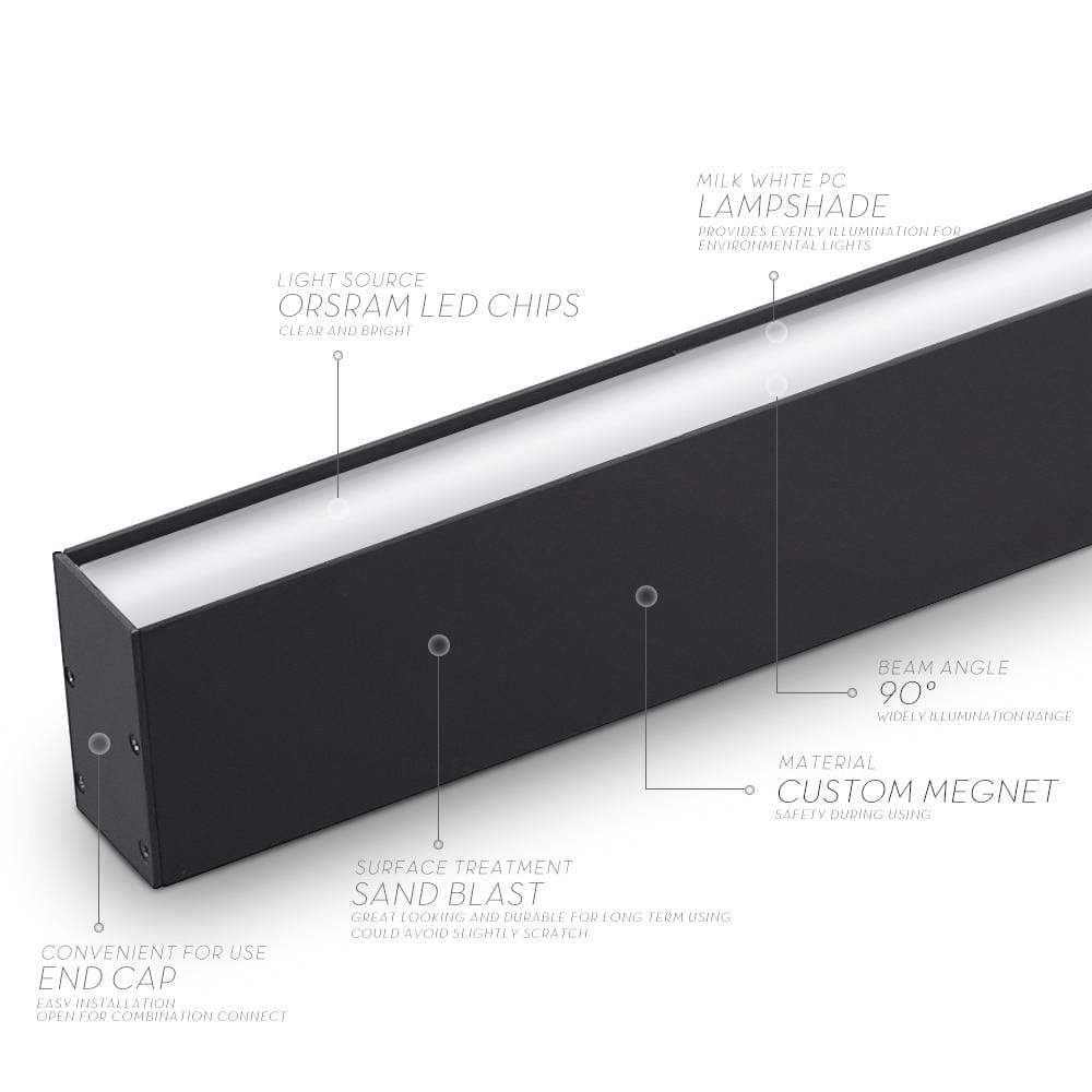 LED-strip-light-details-Zavato-Home