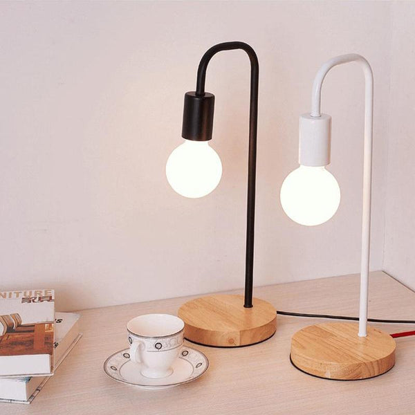 black-and-white-wooden-desk-lamp-Zavato-Home