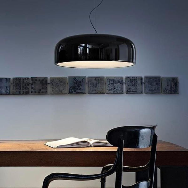 black-pendant-light-over-a-table-Zavato-Home