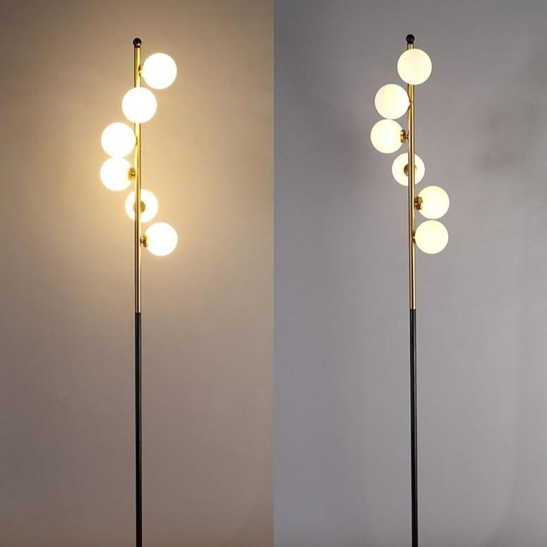 two-floor-lamps-Zavato-Home