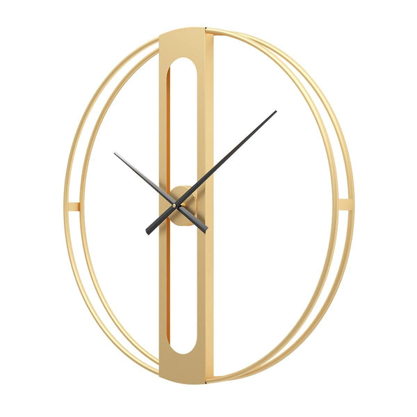 big wall clocks Guccio Home