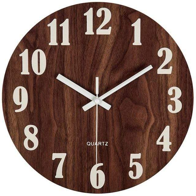 large-wooden-decorative-round-wall-clock-Zavato-Home