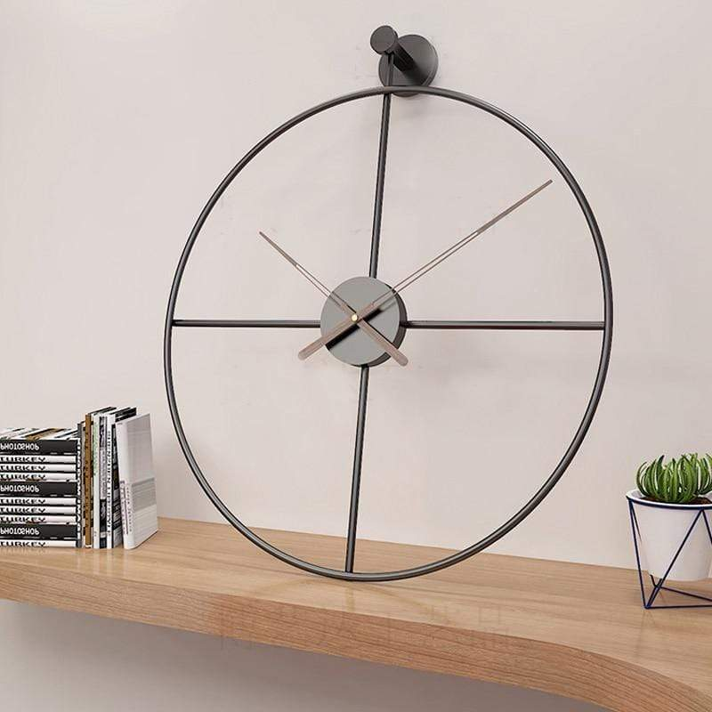 best clocks Guccio Home