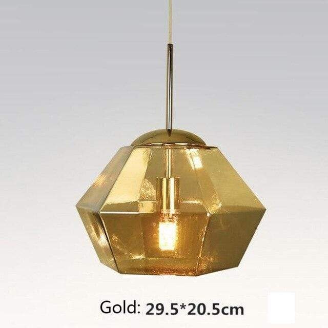 gold-lava-lamp-Zavato-Home