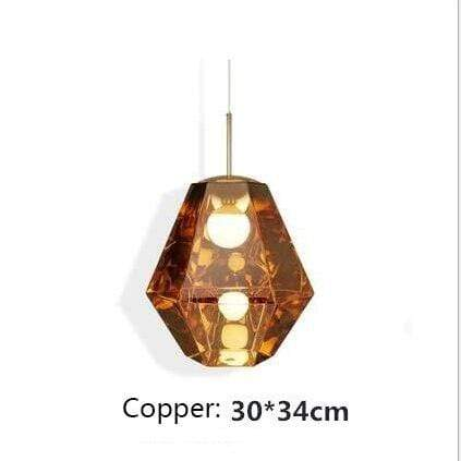 copper-lava-lamp-Zavato-Home