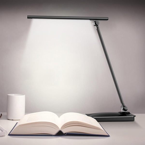 Moulins USB Folding Table Lamp
