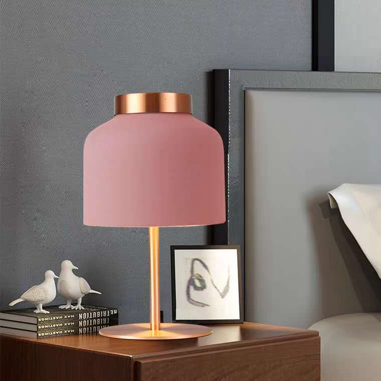 Deauville LED Table Lamp
