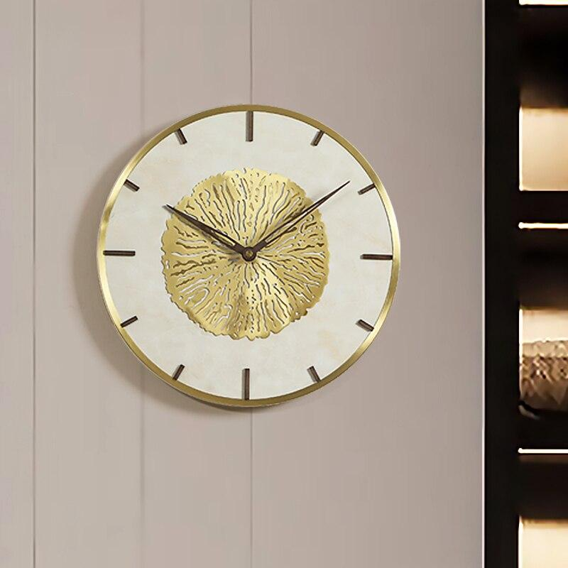numberless-clock-face-Zavato-Home