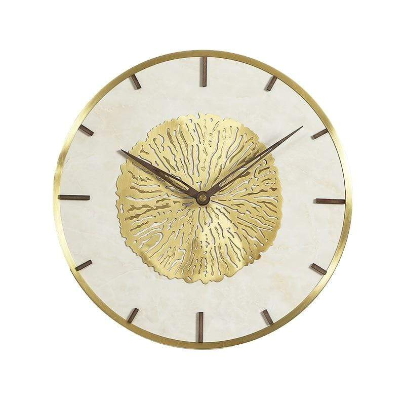 large-decorative-round-wall-clock-Zavato-Home