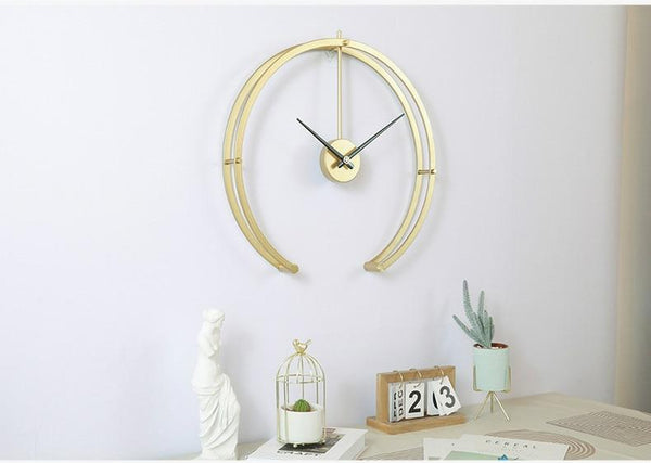mantel clocks Guccio Home