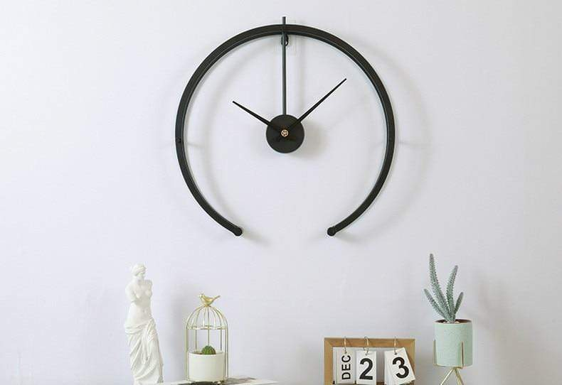 large wall clocks Guccio Home