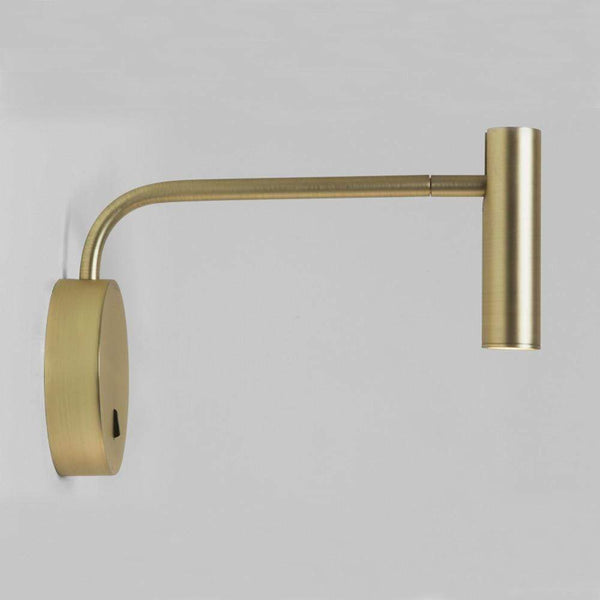 gold-adjustavle-arm-wall-lamp-Zavato-Home