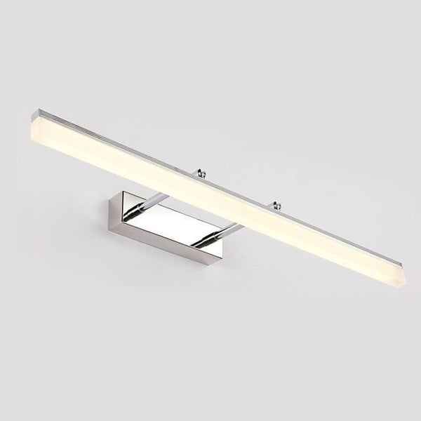 THESSALY - LED Wall Light