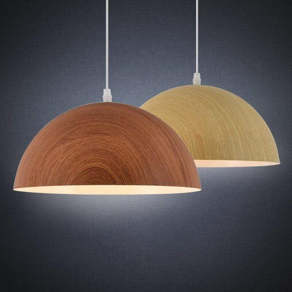 Dome-Wooden-Pendant-Zavato-Home