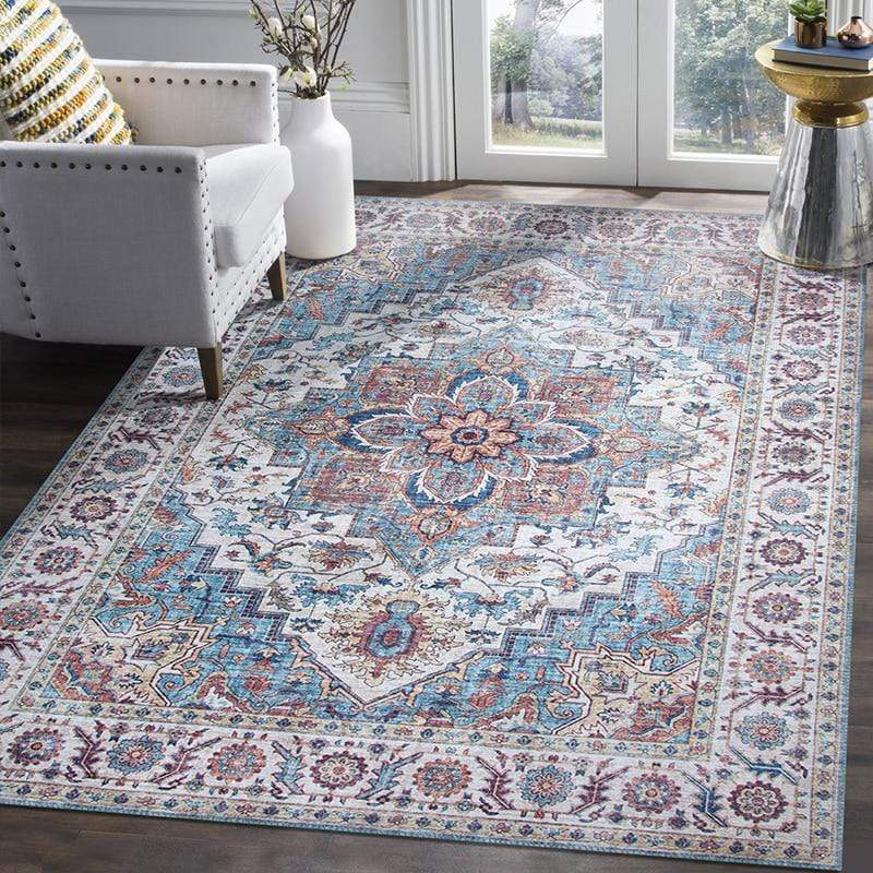 vintage-rug-with-chairs-Zavato-Home
