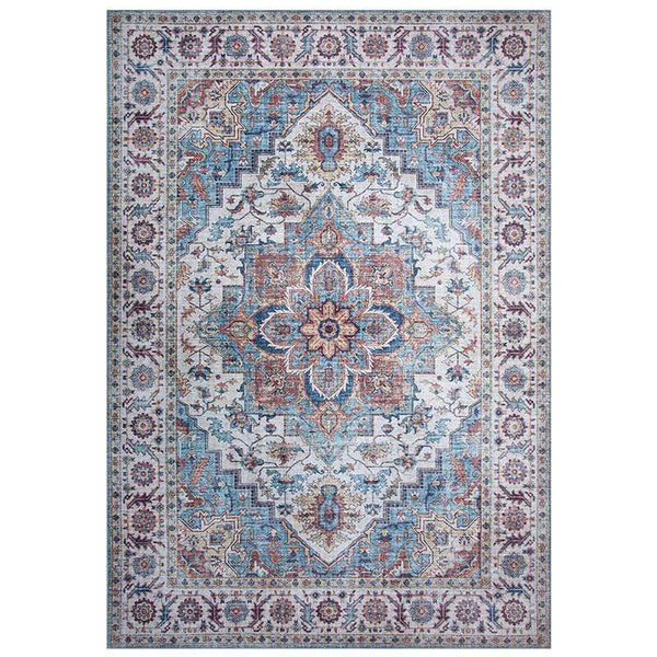 distressed-vintage-rug-Zavato-Home