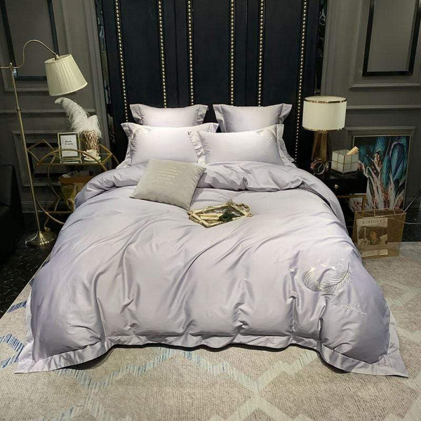 Annecy Best Quality Egyptian Cotton Bedding I Guccio Home