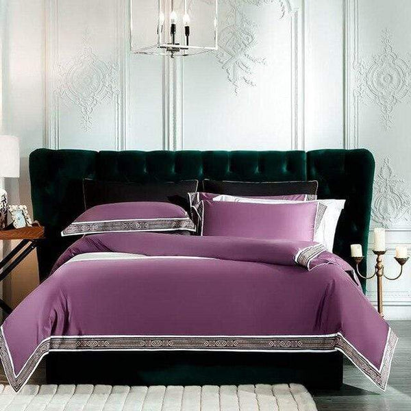 violet-bedding-sheet-color-Zavato-Home
