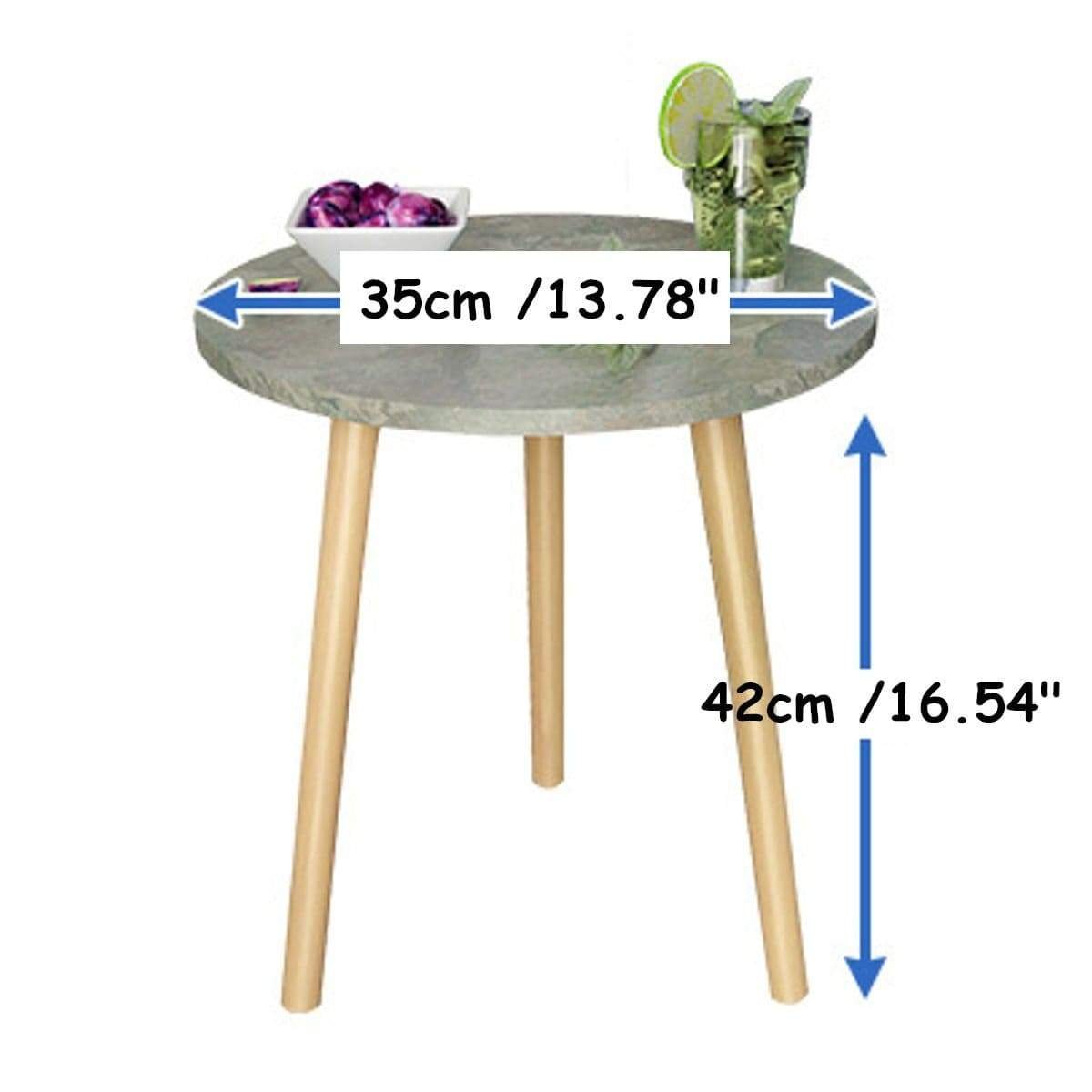 wooden-coffee-end-table-measurements-Zavato-Home
