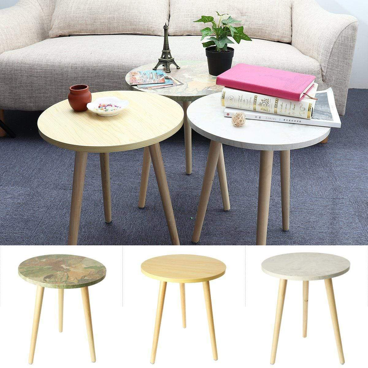 3-style-small-wooden-side-table-round-Zavato-Home