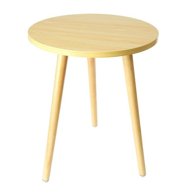 small-wooden-side-table-round-Zavato-Home
