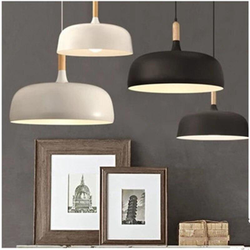 four-pendant-lights-Zavato-Home