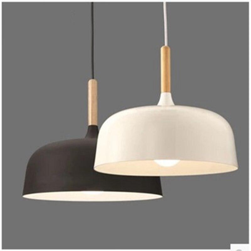 white-and-black-pendant-light-Zavato-Home