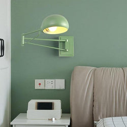 Le Cercle Modern Bedside Light
