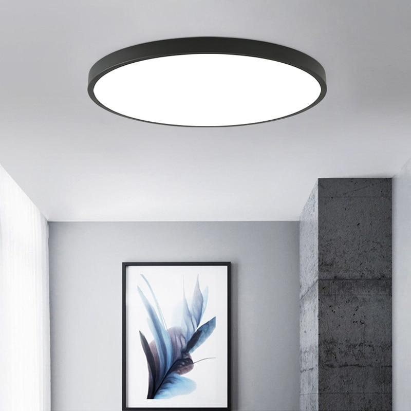 Benicia LED Ceiling Light