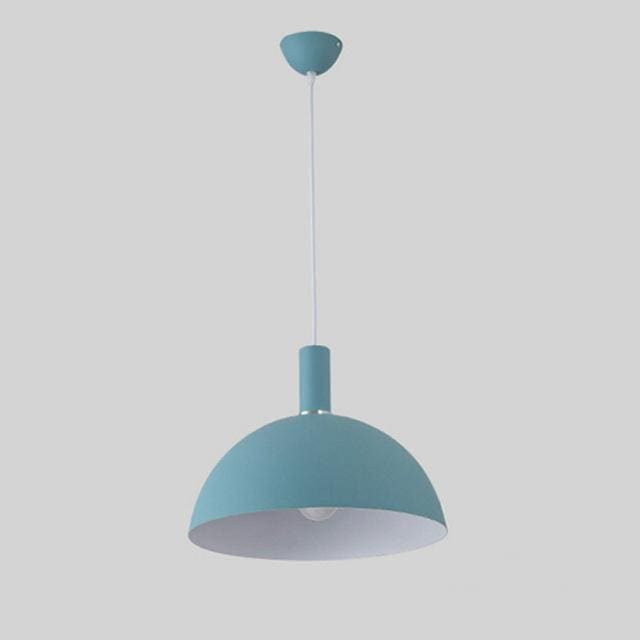 Angoulême LED Pendant Light