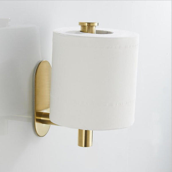 gold-chrome-tissue-holder-Zavato-Home