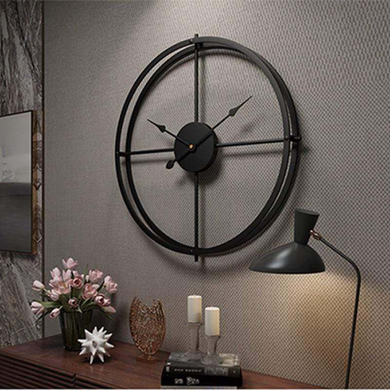 wall clocks for sale Guccio Home