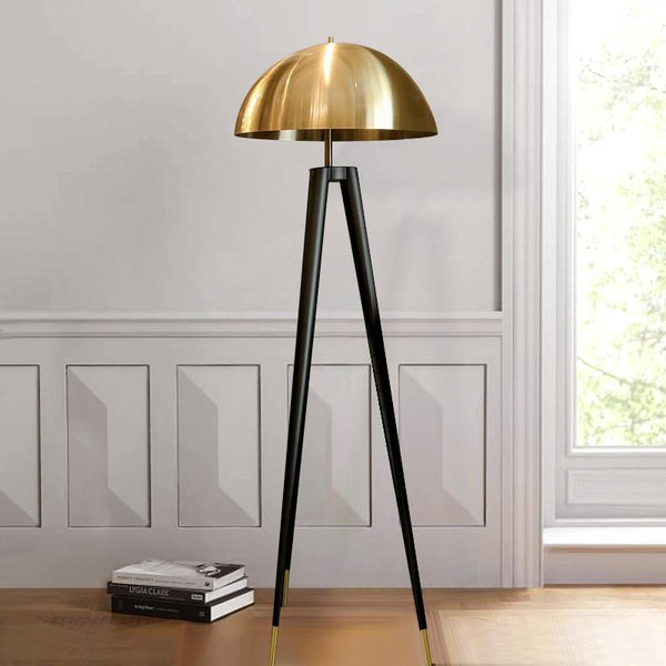 gold-black-floor-lamp-Zavato-Home