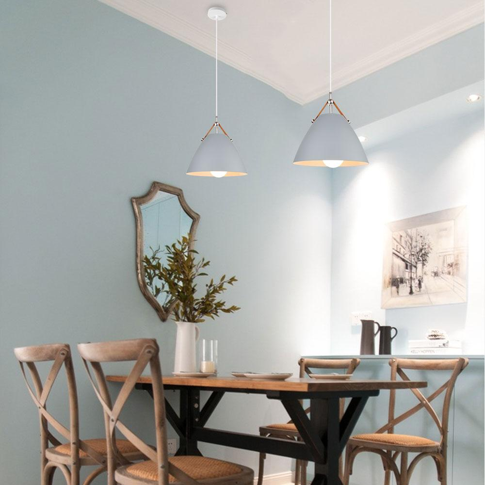 two-gray-pendant-lamp-over-a-dining-table-Zavato-Home