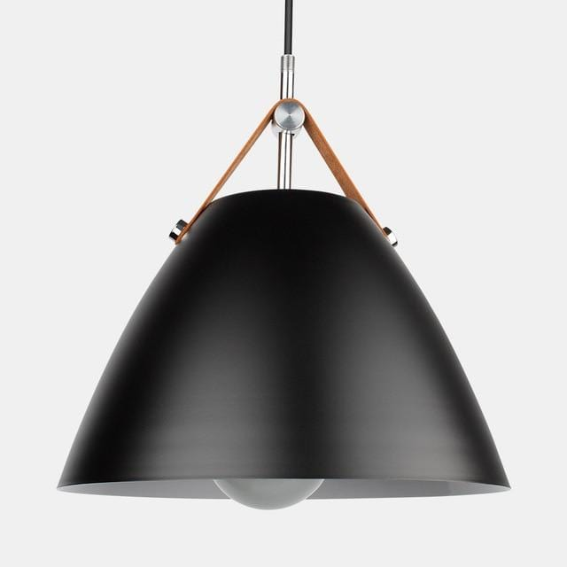 matte-black-pendant-lamp-with-bulb-Zavato-Home