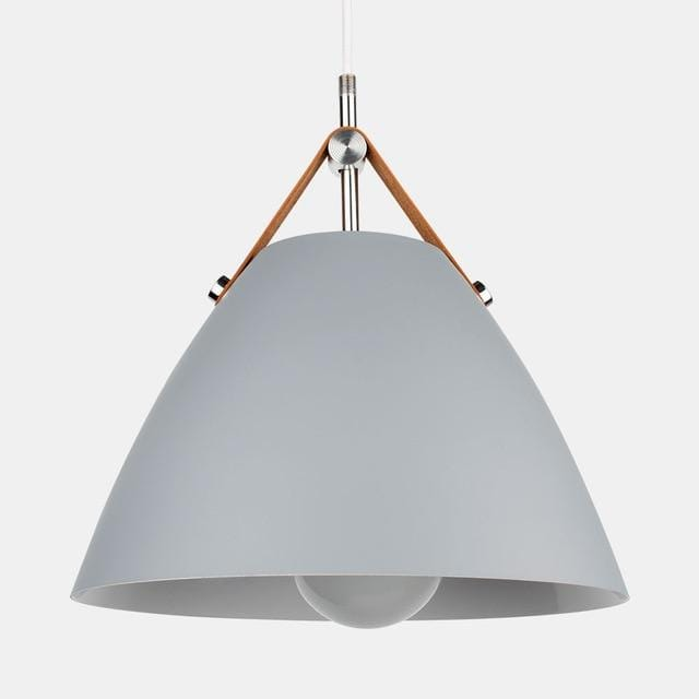 white-pendant-light-with-bulb-Zavato-Home