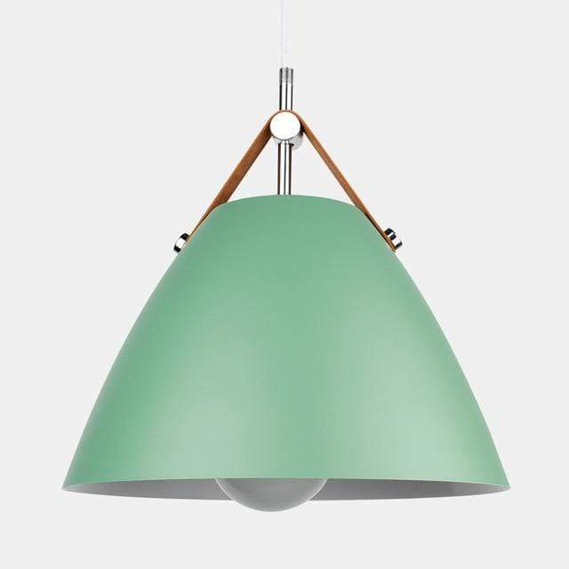 green-pendant-lamp-with-bulb-Zavato-Home