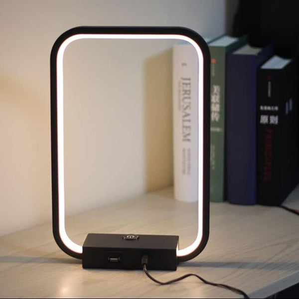 square-design-USB-LED-table-lamp-Zavato-Home