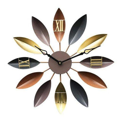 modern wall clocks online Guccio Home