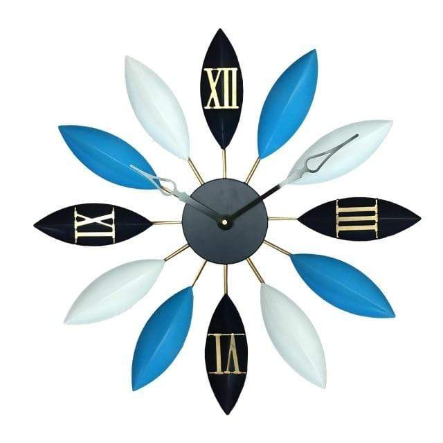 modern wall clocks for sale Guccio Home