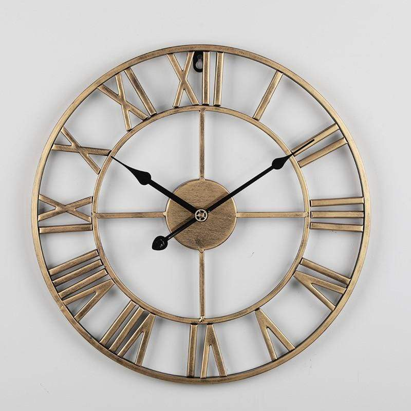 Best Wall Clock Design Guccio Home