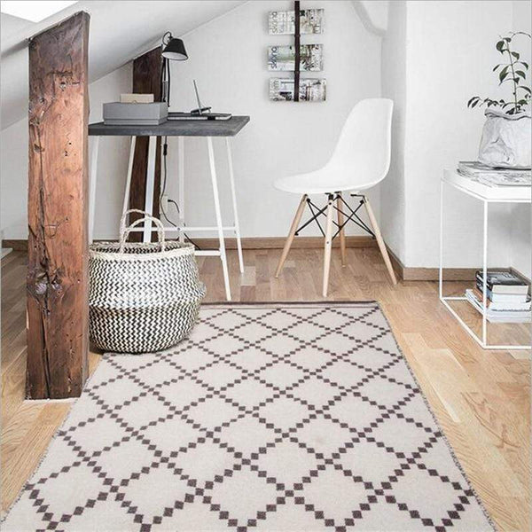 wool-rug-in-a-home-office-Zavato-Home