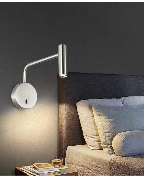 silver-clinder-wall-lamp-Zavato-Home