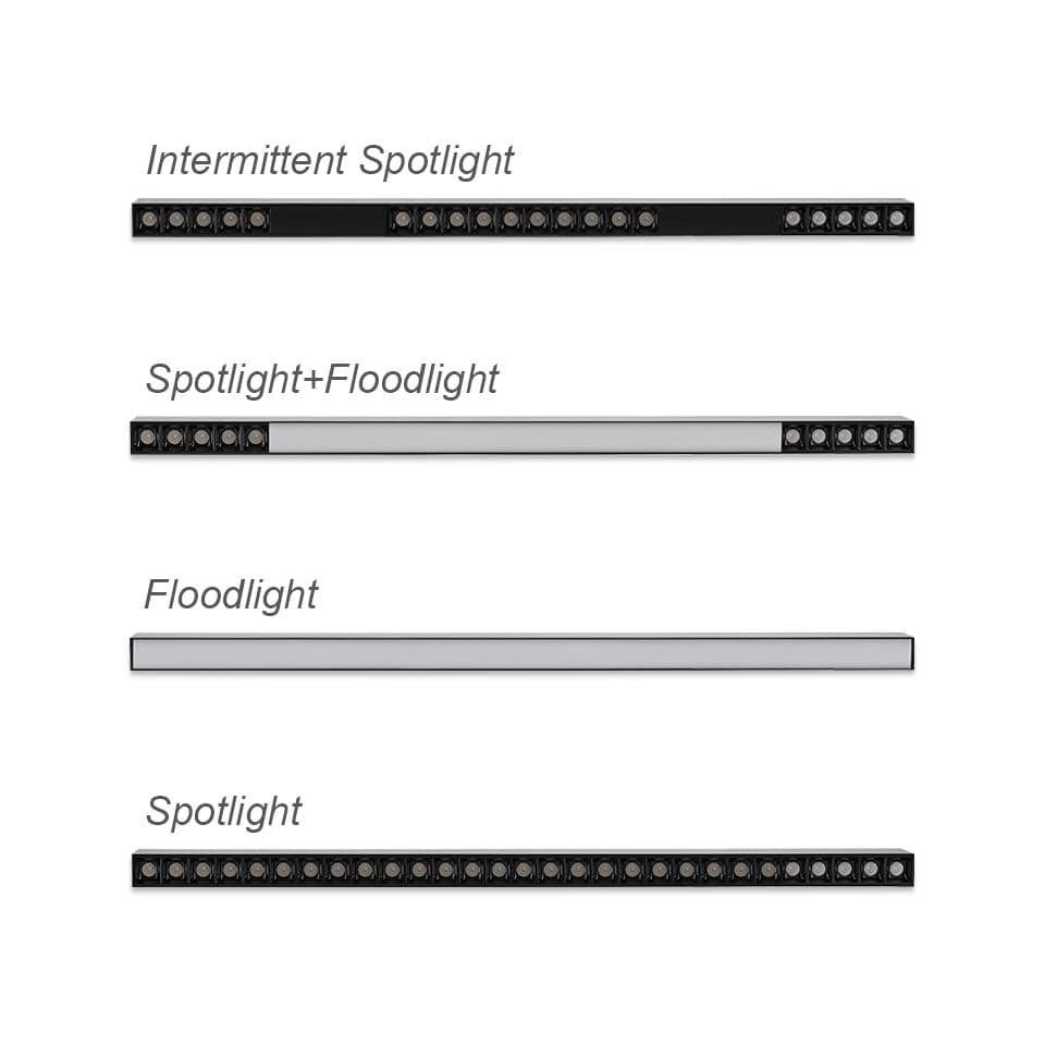 types-of-illumination-LED-strip-light-Zavato-Home