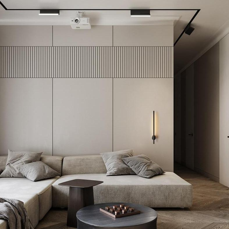 single-wall-lamp-in-a-modern-living-area-Zavato-Home