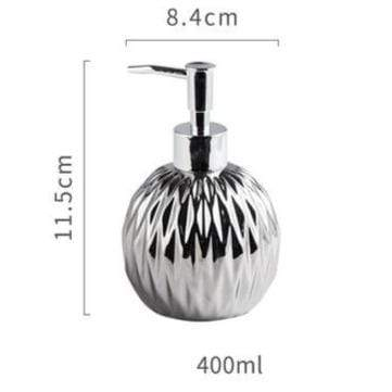 silver-product-dispenser-measurements-Zavato-Home