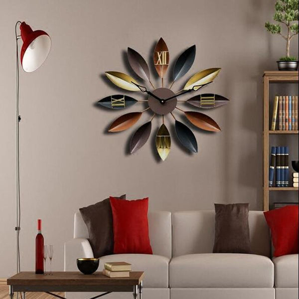 wall clocks decor Guccio Home